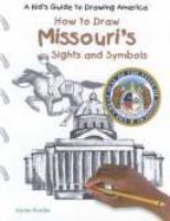 How to Draw Missouri's Sights and Symbols