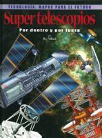 Super telescopios