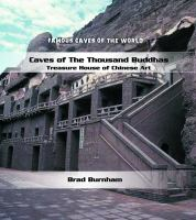 Caves of the Thousand Buddhas