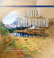 Water Under Ground