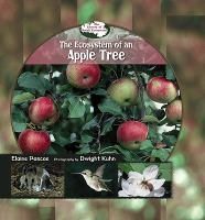 The Ecosystem of An Apple Tree