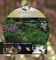 The Ecosystem of A Garden