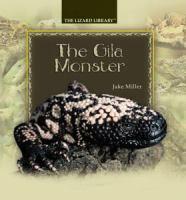 The Gila Monster