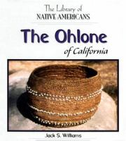 The Ohlone of California