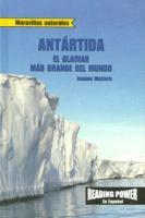 Ant�artida
