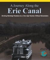 A Journey Along the Erie Canal