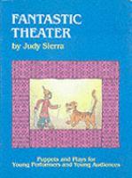 Fantastic Theater