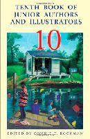 Tenth Book of Junior Authors and Illustrators