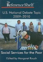 U.S. National Debate Topic 2009-2010