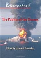 The Politics of the Oceans