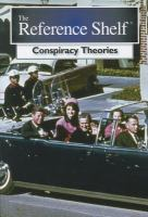 Conspiracy Theories