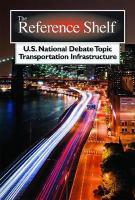 U.S. National Debate Topic 2012-2013