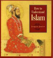 How to Understand Islam