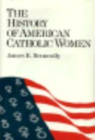 The History of American Catholic Women