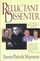 Reluctant Dissenter