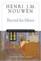 Beyond the Mirror