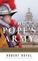 The Pope's Army