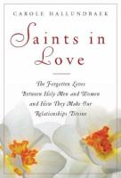 Saints in Love