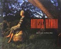Artists/Hawaii