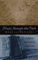 Music Through the Dark