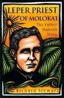 Leper Priest of Moloka'i