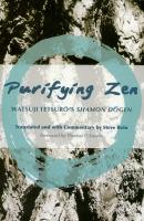 Purifying Zen