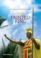 The Painted King