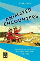 Animated Encounters