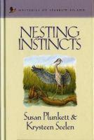 Nesting Instincts