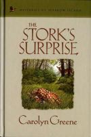 The Stork's Surprise