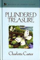 Plundered Treasure