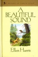 A Beautiful Sound