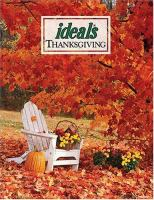 Ideals Thanksgiving