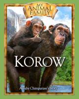 Korow