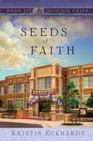 Seeds of Faith