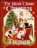 The Ideals Classic Christmas Treasury
