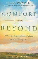 Comfort From Beyond