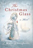 The Christmas Glass