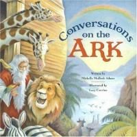 Conversations on the Ark