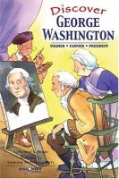 Discover George Washington