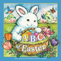 ABC's of Easter