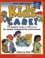 Kids Care!