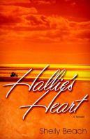 Hallie's Heart