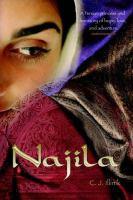 Najila