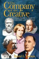 The Company Of The Creative