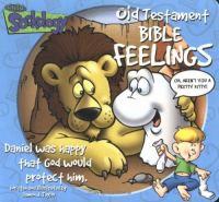 Old Testament Bible Feelings