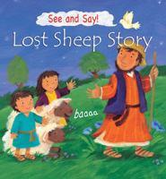 Lost Sheep Story