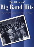 The Library Of Big Band Hits