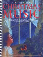 The Library of Christmas Music