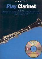 Play Clarinet